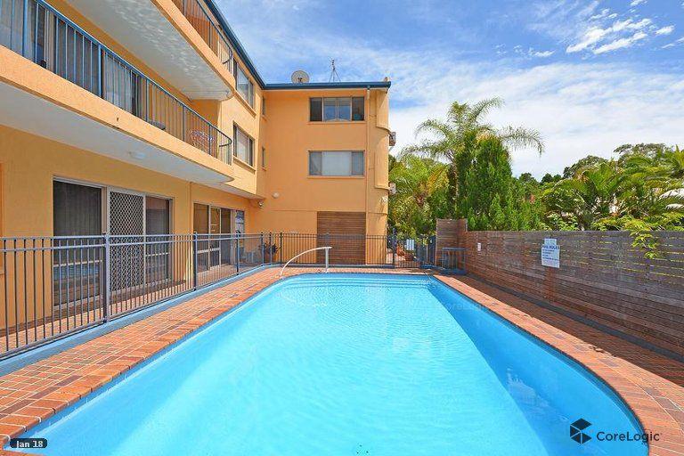 2/383 esplanade, Torquay QLD 4655, Image 1
