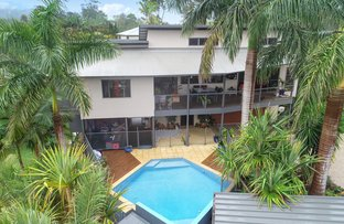 Picture of 7 Ridge Court, Mooloolah Valley QLD 4553