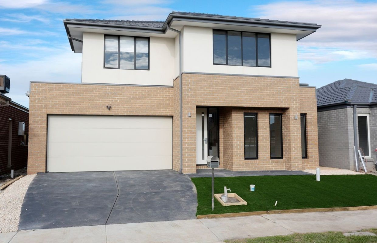 13 Lismore Road, Point Cook VIC 3030, Image 0