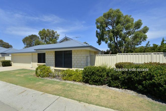 Picture of 2 Golden Grove, COODANUP WA 6210
