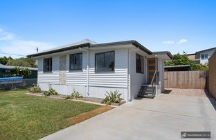 Picture of 22 Prince Street, Clontarf QLD 4019