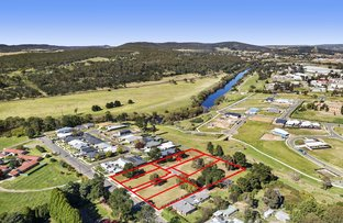 Picture of 5/24 Wollondilly Avenue, Goulburn NSW 2580