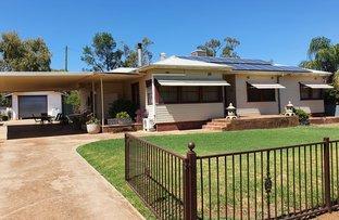 Picture of 16 MAHONGA ST, Condobolin NSW 2877