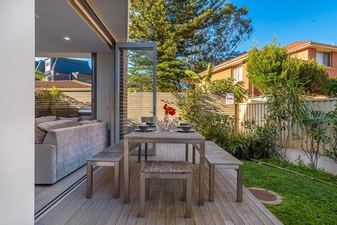 Picture of 31 Midway Drive, MAROUBRA NSW 2035