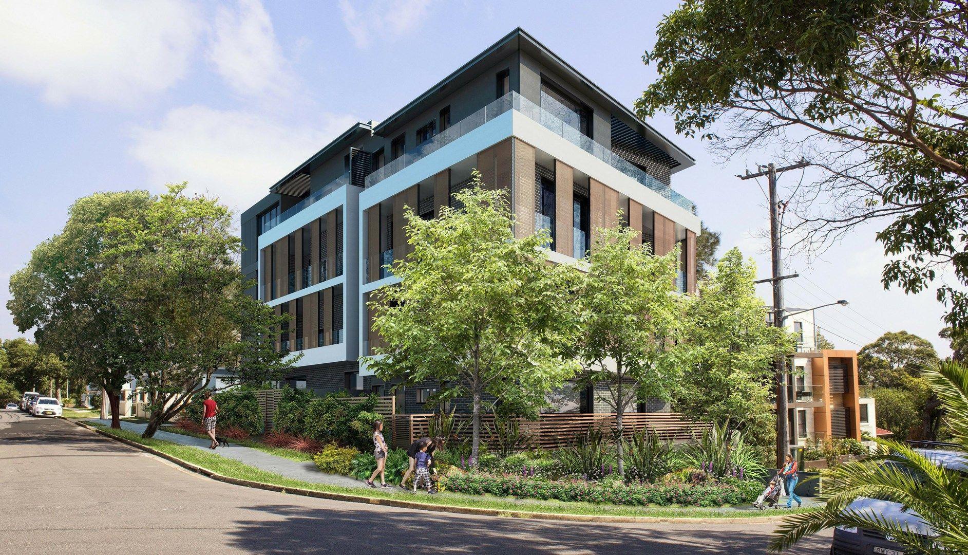 13 Pearce Avenue, Peakhurst NSW 2210, Image 2