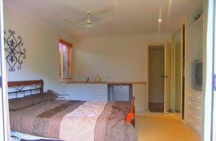 Picture of Kara Karook Street, Maianbar NSW 2230