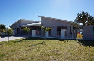 Picture of 2/14 Spectrum Street, Rainbow Beach QLD 4581