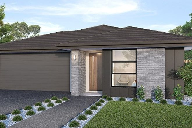 Picture of Lot 122 Beechwood Rd, BEECHWOOD NSW 2446