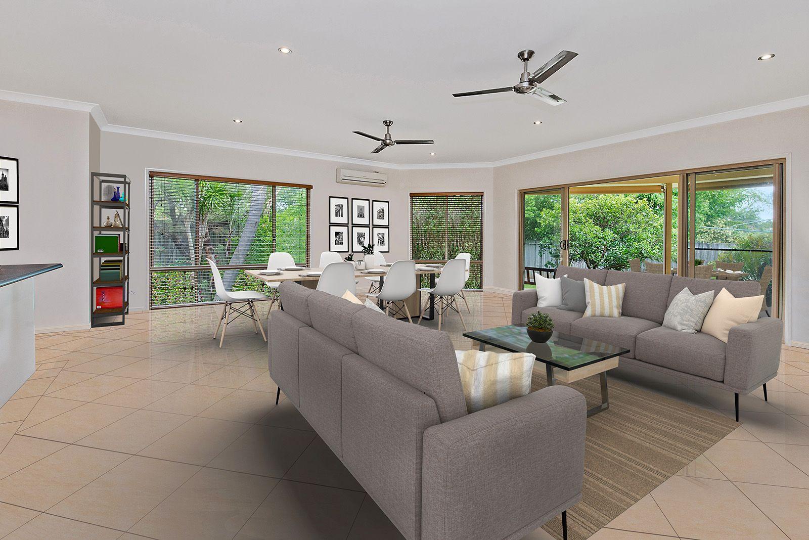 1 Millgrove Place, Buderim QLD 4556, Image 1