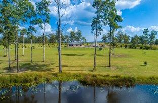 Picture of 12b Amber Way, Kundabung NSW 2441
