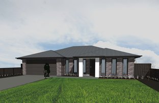 Picture of 6 Micich  Court, Alfredton VIC 3350