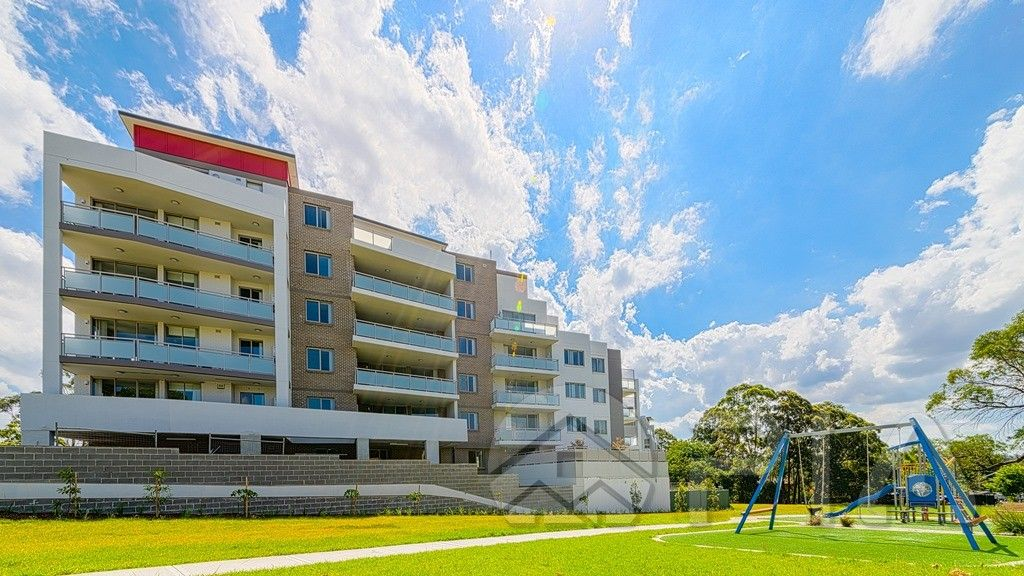55/13-19 Seven Hills Road, Baulkham Hills NSW 2153, Image 0