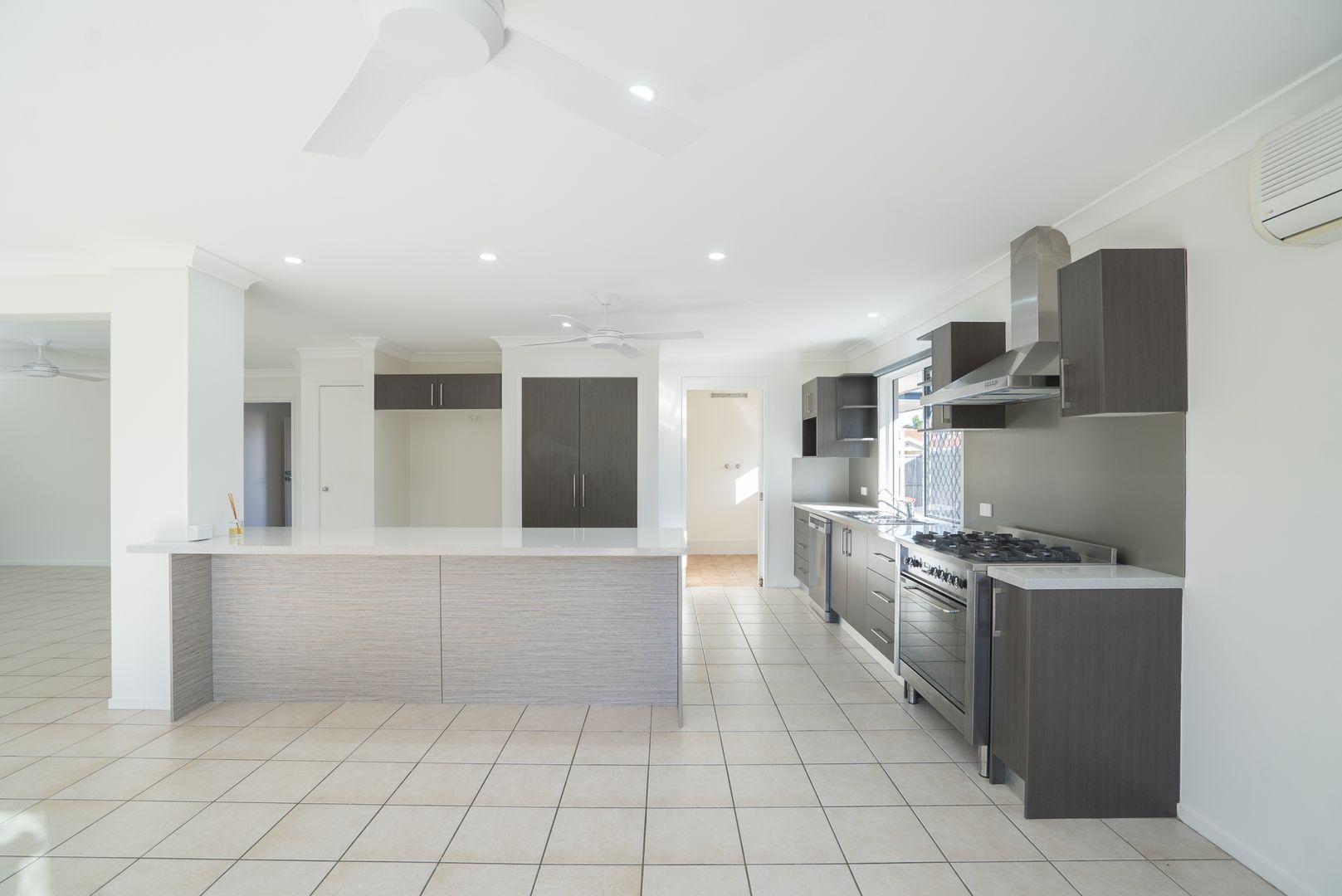 63 Cosmos Avenue, Banksia Beach QLD 4507, Image 1