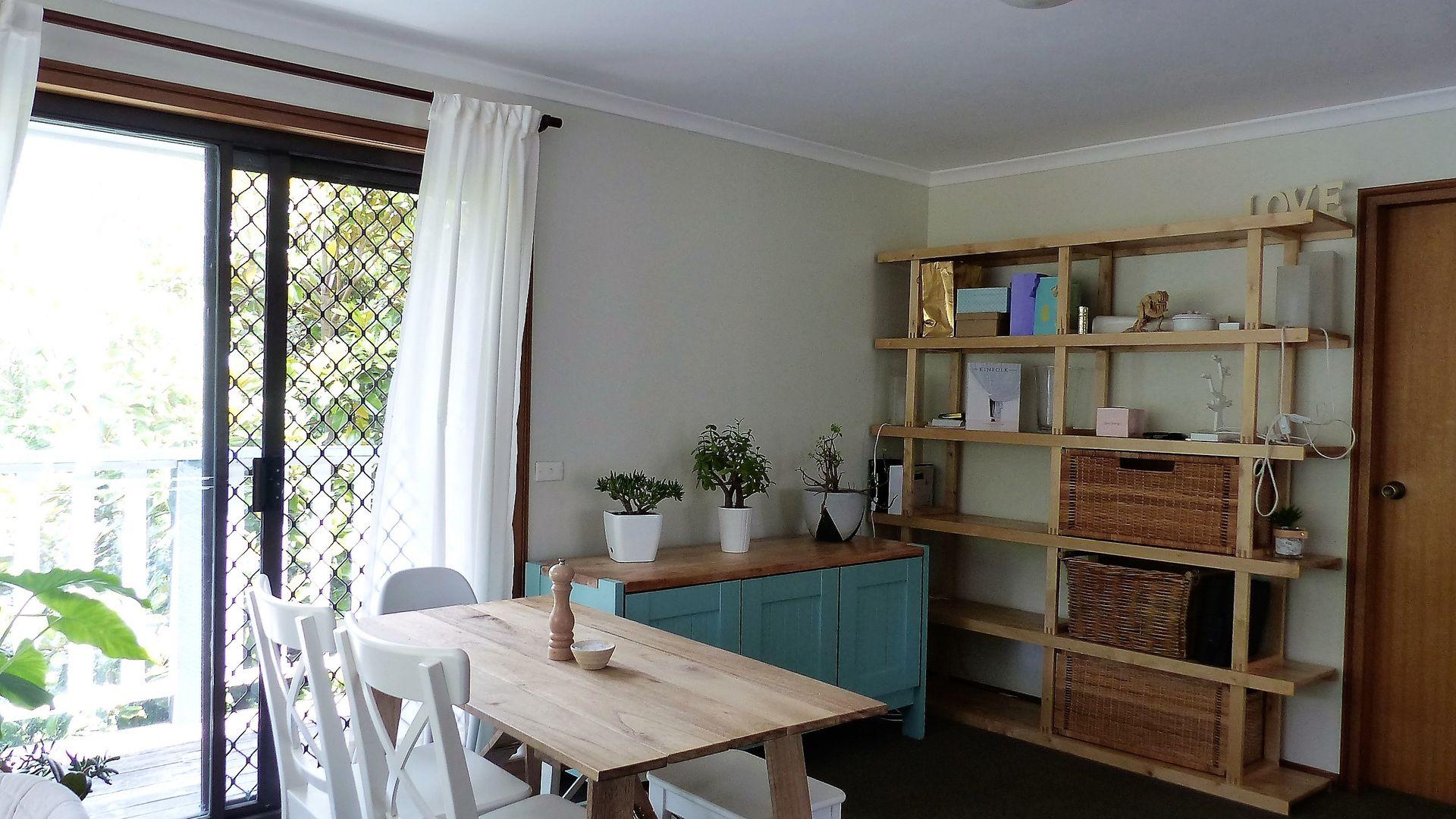 12 Cumberland Street, Katoomba NSW 2780, Image 2