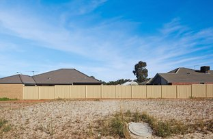 Picture of Lot 2/41 Lovett Drive, Forrestfield WA 6058