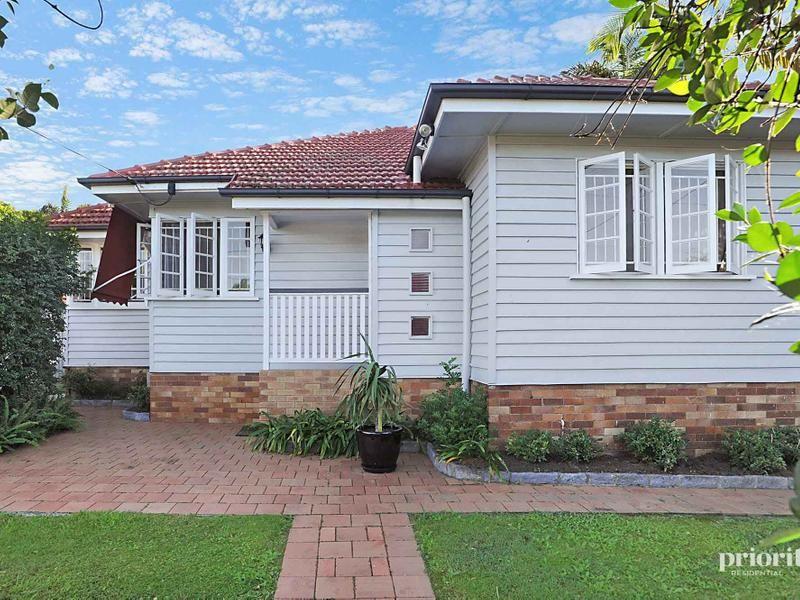 18 Tindal Street, Gordon Park QLD 4031, Image 0
