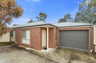 Picture of 2/57 Weeroona Avenue, White Hills VIC 3550