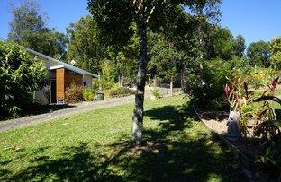 Picture of 73 Basil Road, Nimbin NSW 2480