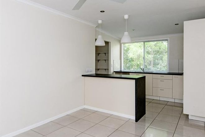 Picture of 2 Marcel Street, EAST IPSWICH QLD 4305