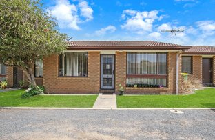 Picture of 20/520 Kaitlers Road, Lavington NSW 2641