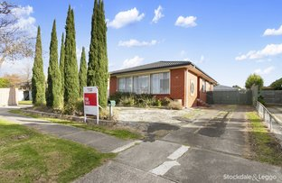 Picture of 25 Howard Avenue, Churchill VIC 3842