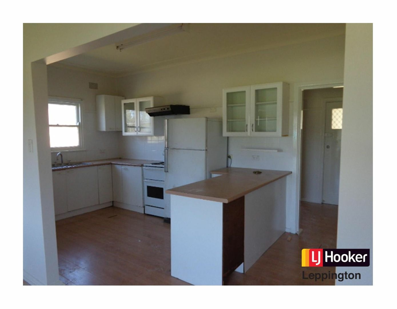 27 Findley Road, Bringelly NSW 2556, Image 2