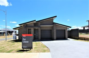 Picture of 45 Sunstone Way, Leppington NSW 2179