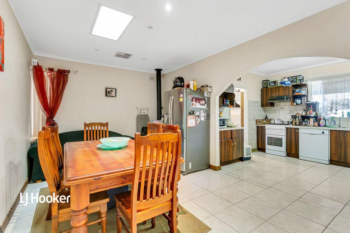 20 Benaud Avenue, Salisbury East SA 5109, Image 2