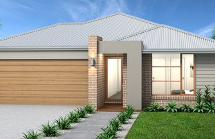 Lot 15 Terraldon Pl, Bridgeman Downs QLD 4035