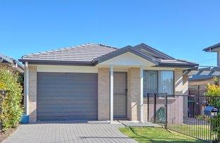 Picture of 21D Landor St, Beresfield NSW 2322