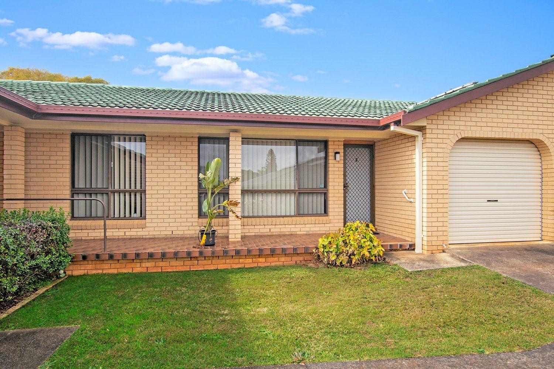 2/18 Brown Avenue, Alstonville NSW 2477, Image 1