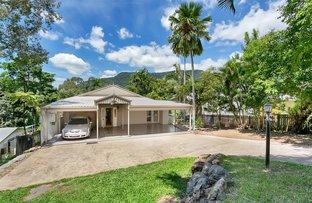 Picture of 55 Granadilla Drive, Earlville QLD 4870