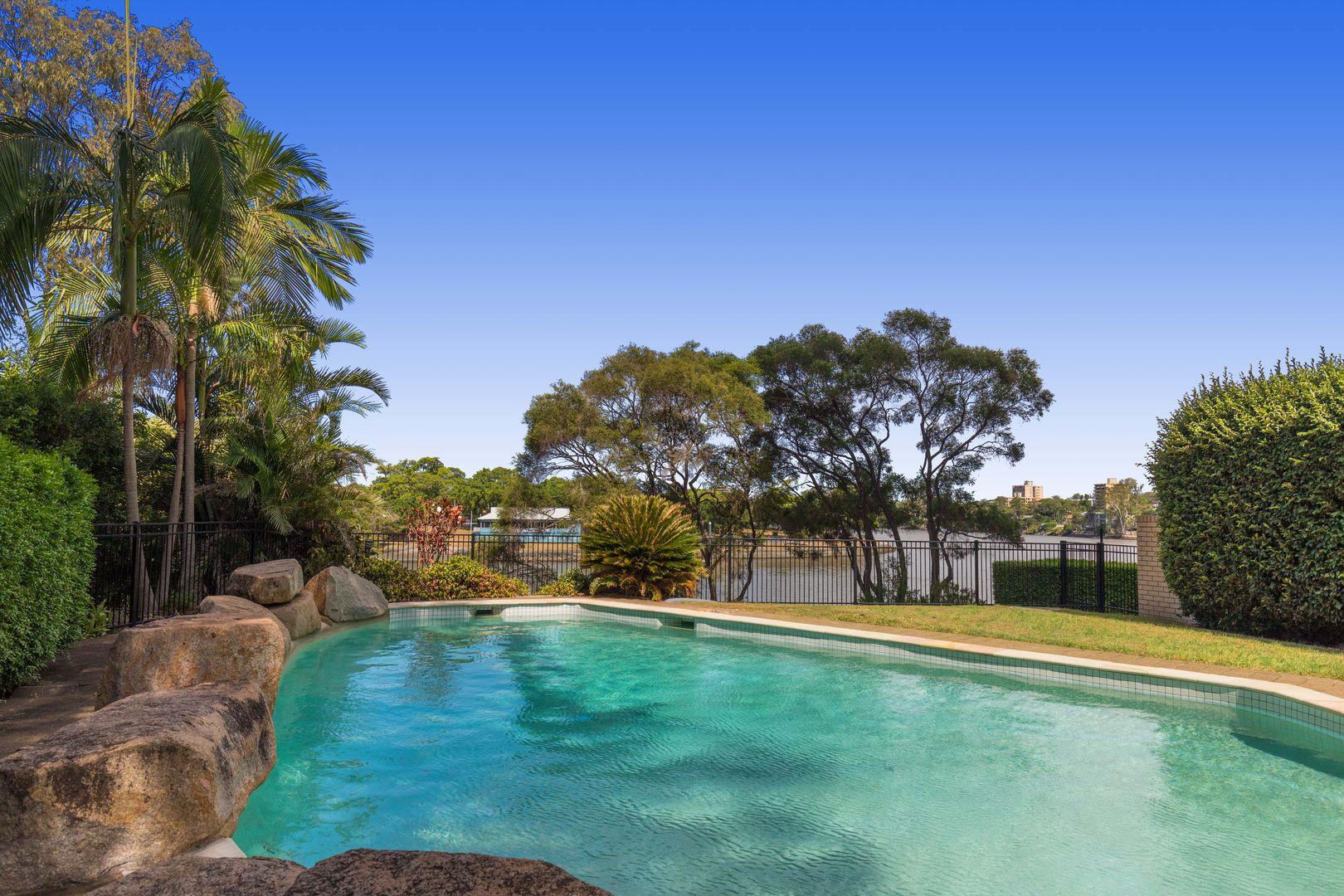 23/36 Glen Road, Toowong QLD 4066, Image 0