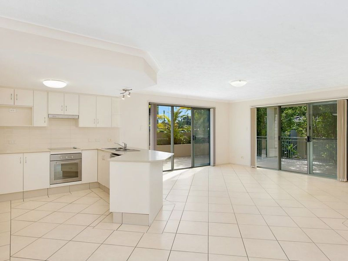 6/7-9 Parry Street, Tweed Heads South NSW 2486, Image 0