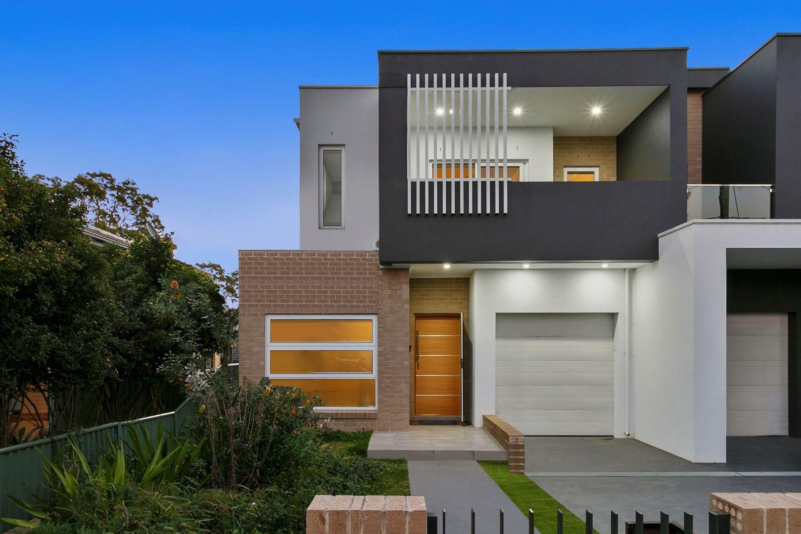 3b Woonah Street, Miranda NSW 2228, Image 0