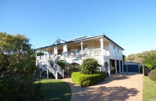 Picture of 3 Shelton Street, Murgon QLD 4605