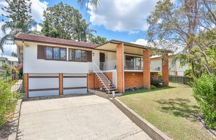 Picture of 29 Braggan Street, Gailes QLD 4300