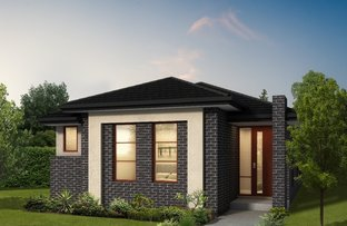 Picture of Lot 85 Hydrus Street, Austral NSW 2179