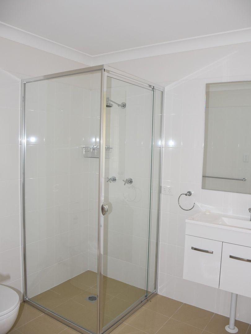 116 Port Stephens Street, Raymond Terrace NSW 2324, Image 1