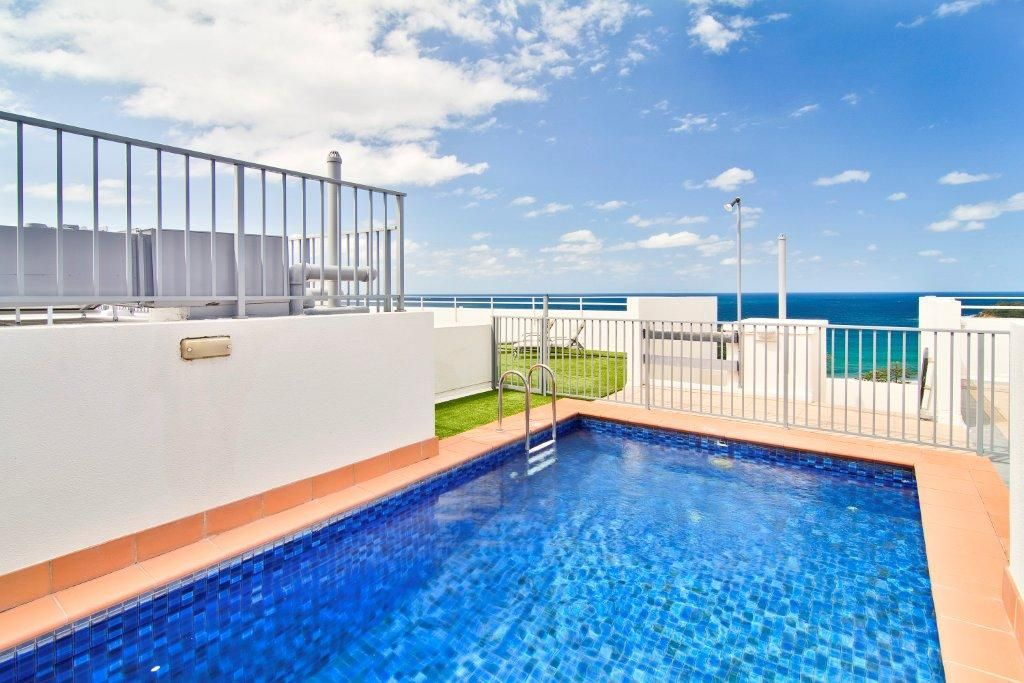 905/22 Central Avenue, Manly NSW 2095, Image 2