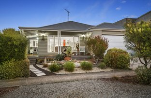 Picture of 12 Holburn Rise, Ocean Grove VIC 3226