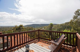 Picture of 57 Paterson Road, Mount Nasura WA 6112