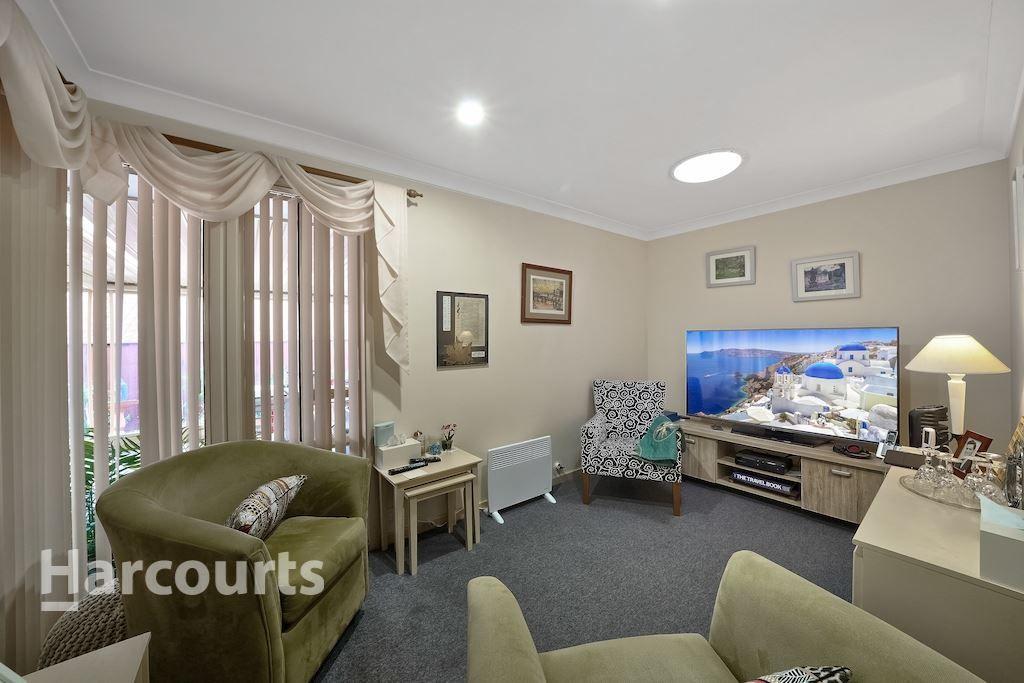 41 Rose Drive, Mount Annan NSW 2567, Image 1