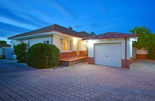 Picture of 95 Walter Road West, Dianella WA 6059