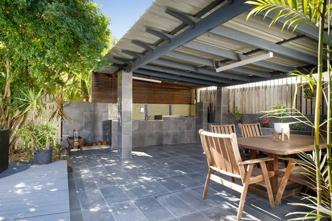 Picture of 106 Yallambee Road, JINDALEE QLD 4074
