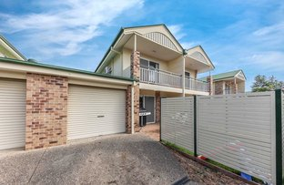 Picture of 3/28 Stackpole Street, Wishart QLD 4122