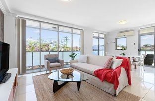 Picture of 8/284 Rocky Point Road, Ramsgate NSW 2217