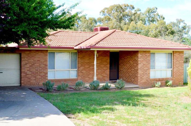 3 Stockton Place, Estella NSW 2650, Image 0