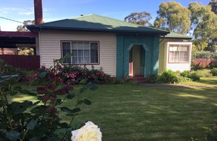 Picture of 31 Heckfield Street, Macarthur VIC 3286