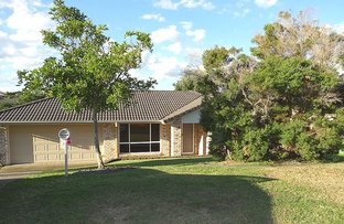 Picture of 13 Springdale Street, Upper Coomera QLD 4209